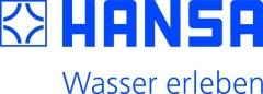 Hansa_LogoClaim_4c_D_blau_300dpi