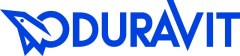 Logo_Duravit_CMYK