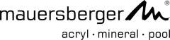 Signet mauersberger komplett-SW!Neu!!