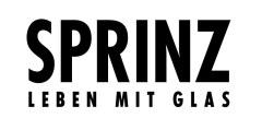 Sprinz_LMG_D_600dpi