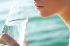 BWT-Wasser